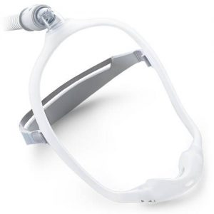 Respironics  DreamWear Nasal Mask