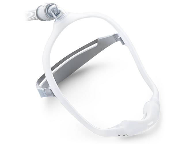 Respironics  DreamWear Nasal Mask