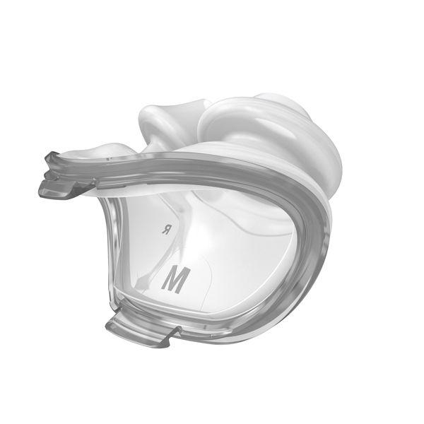 ResMed AirFit P10 Replacement Nasal Pillow