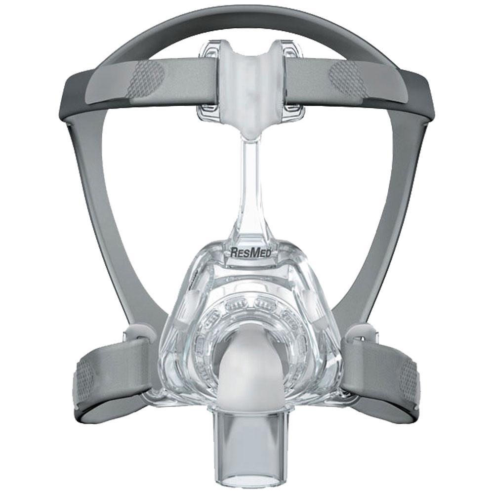 ResMed Mirage FX Nasal CPAP Mask
