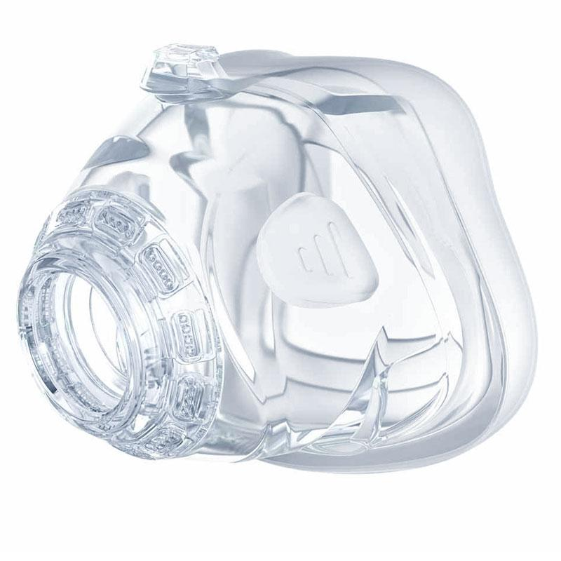 ResMed Mirage FX Replacement Cushion