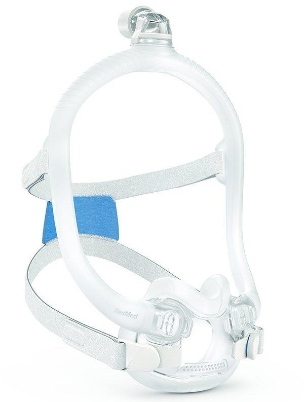 ResMed AirFit F30i Full Face Mask