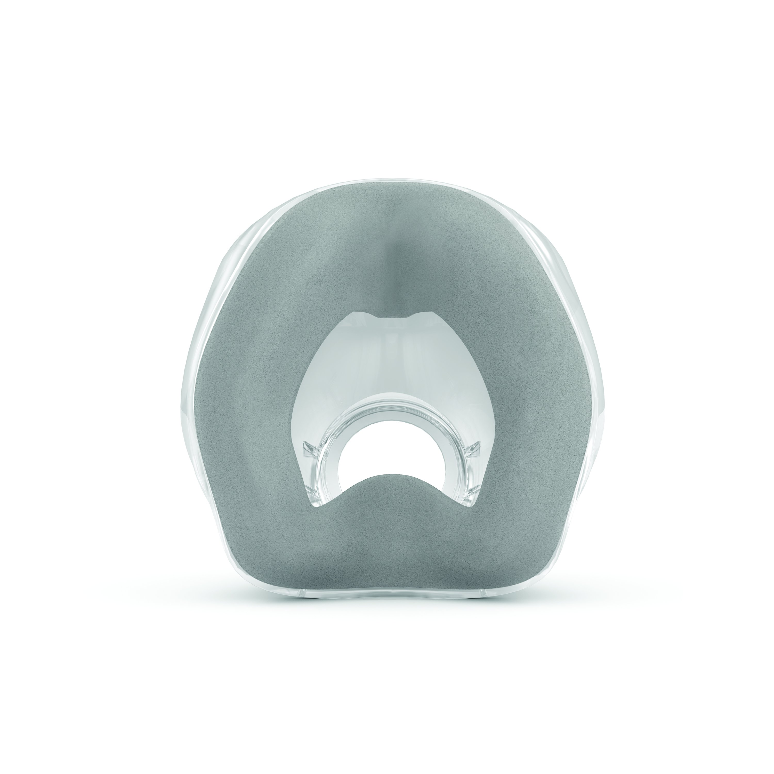 ResMed AirTouch N20 Nasal Mask