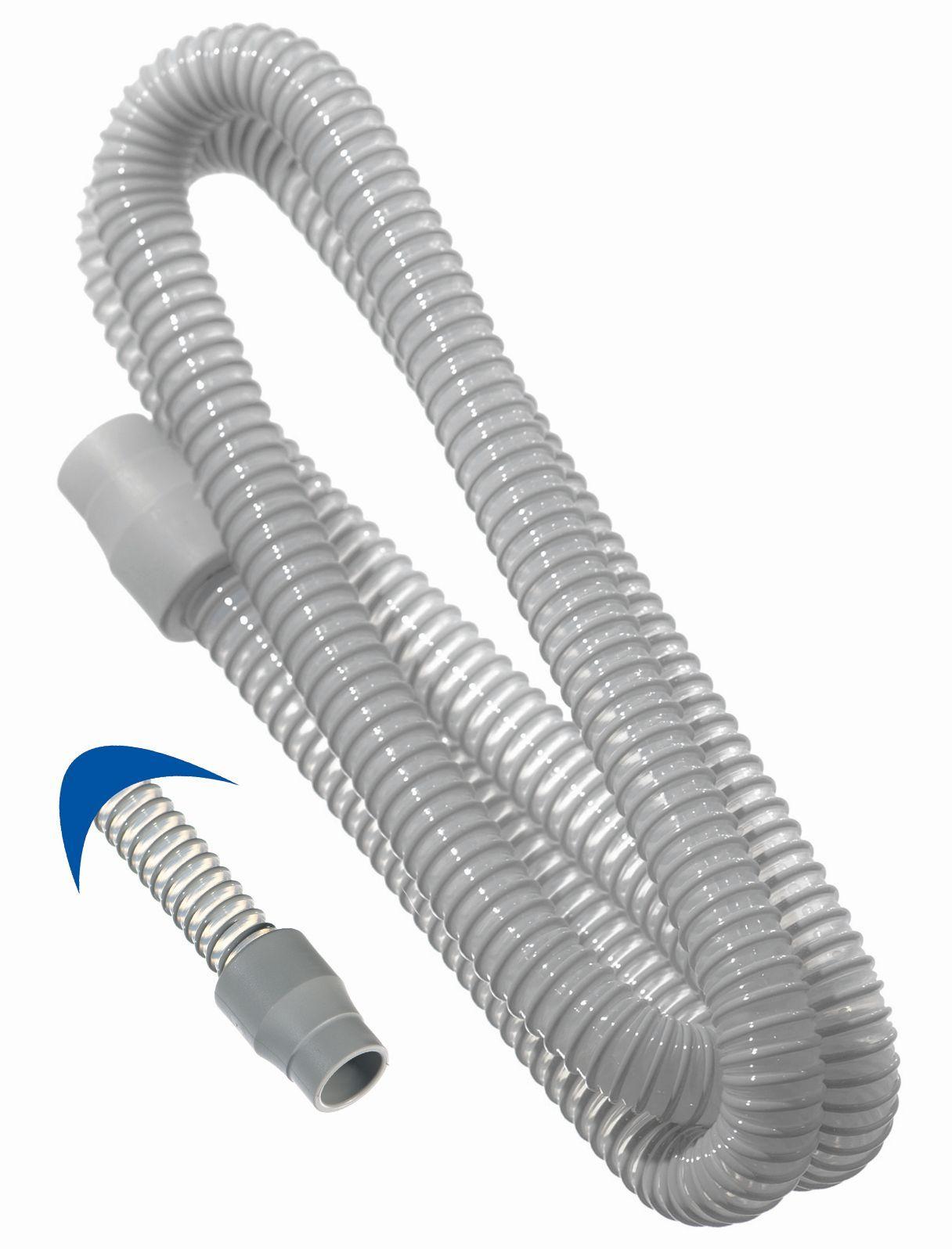 Universal 6 ft CPAP Tubing