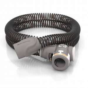 ResMed ClimateLineAir™ OXY Heated Tubing for AirSense™ 10 CPAP & AirCurve 10 BiLevel Machines